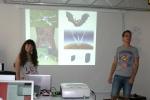 Presenting Ideas 03