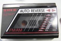 Vintage Walkman