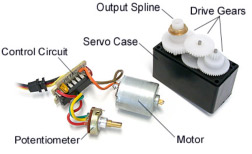 http://www.jameco.com/Jameco/workshop/howitworks/how-servo-motors-work.html
